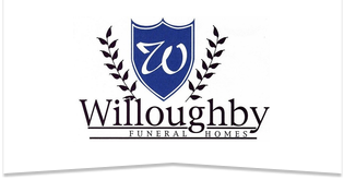 Willoughby  Funeral Homes
